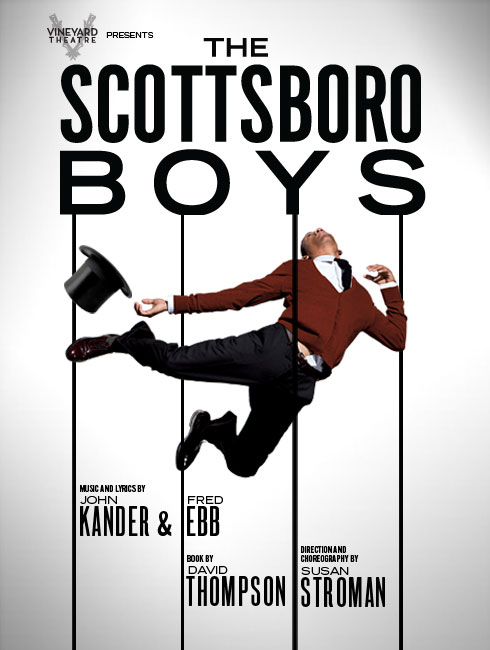 the anglo american politics in the scottsboro boys Learn what anaphora means in literature and in the greater world look at real examples from poetry and politics, then take a quiz to test your.