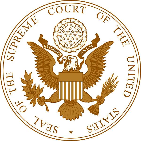 Scotus Reversed New Orleans Conviction On Brady Violation Criminal