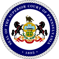 200px-Seal_of_the_Superior_Court_of_Pennsylvania.svg