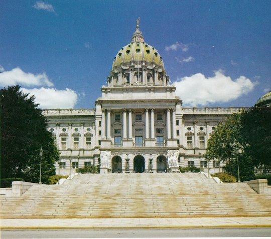 Capitol Big