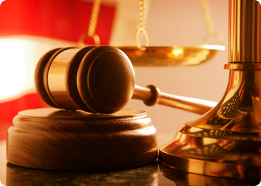 law_judiciary_bb