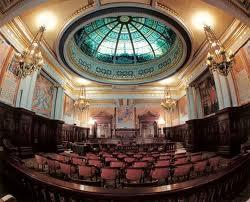 Supreme Court PA