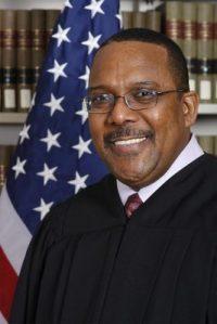 large_Philadelphia-Common-Pleas-Court-Judge-John-Milton-Younge