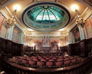 PA-Supreme-Court
