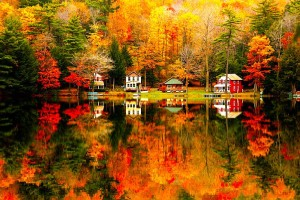 FALL-PIC-from-Karen-133138-PS-e1378492330452