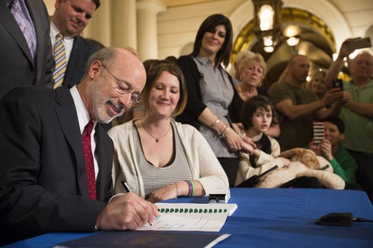 governor-wolf-signs-medical-marijuana-bill-0004jpg-6fc3db3eb315fb4e.jpg