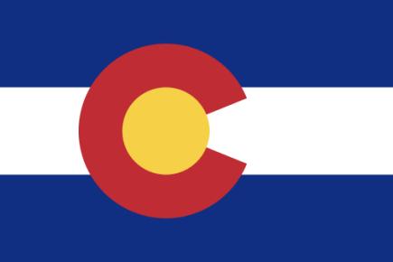 Flag_of_Colorado.svg