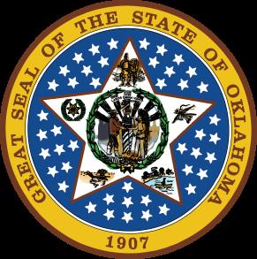 2000px-Seal_of_Oklahoma.svg