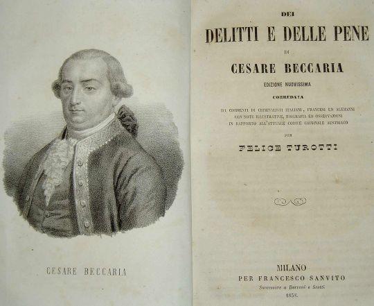 Cesare_Beccaria_in_Dei_delitti