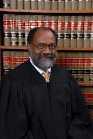 Judge McKee
