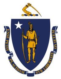 MassachusettsCoatofArmsMA